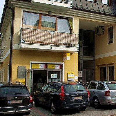 Etiketten Shop Infopost Infopost österreich